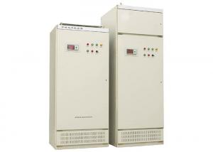 China high speed Three Phase 300 KVAR Active Harmonic Filter Active Power Filter on sale