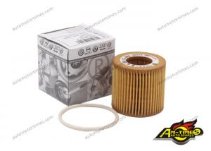 Quality High Performance Auto Oil Filters For SEAT TOLEDO IV (KG3) 1.2 2012 03D 198 819 for sale