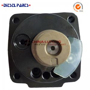 China cummins delivery valves  0 460 494 249 for RENAULT on sale