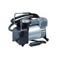 China Power Tool motors RS-395PAV, brush dc motor drive ,small electric motors on sale