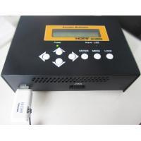 REM7511M HDMI CVBS YPbPr TO DVB-C Encoder Modulator (Home-Version)
