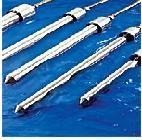 China Titanium Alloy Tubular Ultrasonic Reactor 15KHZ 2000W For Petro - chemical on sale