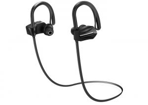Samsung Game Sports Bluetooth Headset Remax Apple Earbuds Remax Cat 10 Meter Range For Sale Sports Bluetooth Headset Manufacturer From China 109069647