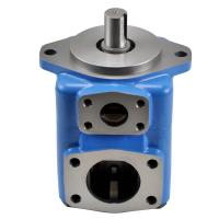 China High Quality Vickers Vane Pump Hydraulic Gear Pump for engineering machinery on sale