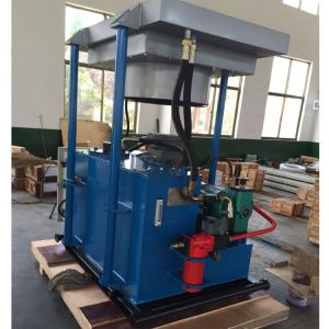 Air Cooling FYZB Series Hydraulic Power Units for Power