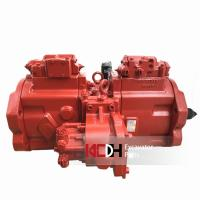China K3V180DTP 8413606090 Kawasaki Hydraulic Pump on sale