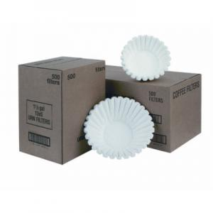 China compressed air purification filters on sale