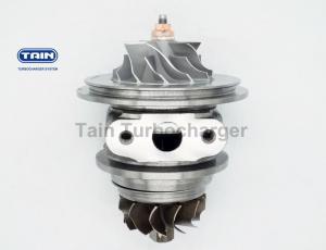 China TD04L-14T-5 Engine Turbo Kit Turbocharger Chra Cartridge 49377-08900 49377-07000 500372214 on sale
