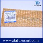 Ranhura N510054811AA da bola de Panasonic para peças sobresselentes de CM602 H12 SMT