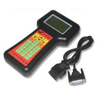 China Airbag Reset Tool and Anti-Theft Code Reader 2 in 1 ABS Airbag Reset Tool and Anti-Theft Code Scanner on sale
