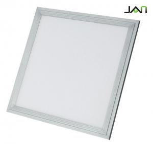 China 600*600 Top Quality Ultra Slim 48W Eco Recessed LED Panel Light LED Indoor Lighting,3 Years Warranty on sale