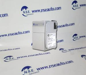 China ROCKWEL   ICS T8431 on sale
