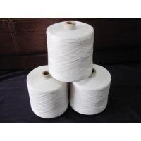 Modal / cotton blended yarn
