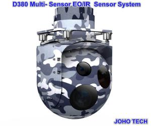 China D380 Electro Optic Sensors on sale