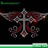 China China Factory ab crystal DMC rhinestone,wholesale rhinestone DMC crystal ab,20SS DMC rhinestone crystal ab on sale