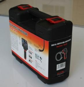 Quality Autel MaxiVideoTM MV400-85 with 8.5 imagine head Recording Rechargeable Video Scope for sale