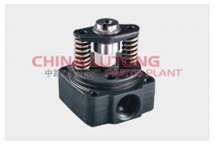 China head rotor,diesel engine parts,diesel fuel injection parts on sale