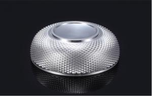 China OEM Precision Machined Products , Precision Cnc Turning For Industrial Equipment on sale