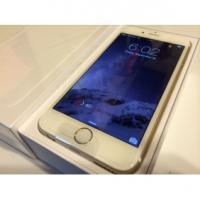 Apple iPhone 6 - 16GB - Smartphone
