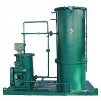 15ppm marine oil water separator,oily water separator,waste oil water separator