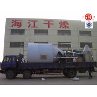 Customised Ceramic powders Spray Drying Machine vacuum spray dryer 50 capacity SUS304 raw material