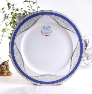 China Placa de la melamina on sale