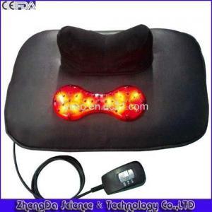 China Portable Massage Pillow on sale