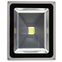 30W - 250W cool, warm white Led Outdoor Floodlight, IP65 Flood Light LED