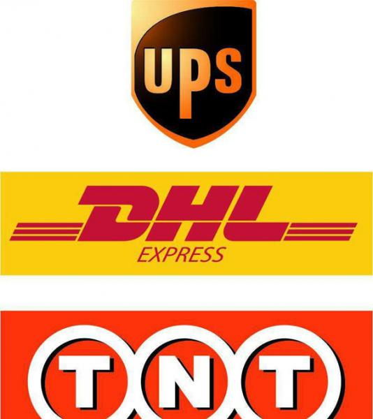 Dhl Fedex Ups International Express Courier Service China To Vietnam Thailand Malaysia Singapore Indonesian For Sale International Express Courier Service Manufacturer From China 109366204