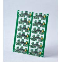 China made in shenzhen hasl pcb circuit board on sale