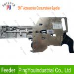Pneumatic SMT Feeder F2-84mm LG4-M1A00-110 For I PULSE Pick And Place Mounter System
