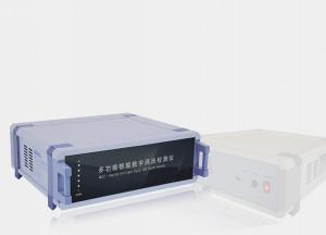 China Multi Function Intelligent Digital Eddy Current Testing Equipment HEF-400 on sale