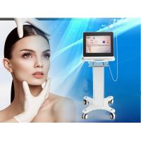 New arrival!!! Veins / Spider Veins removal/ 980nm diode laser machine