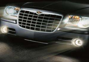 China CE Approved 18Months Warranty H7 hid fog light kit on sale