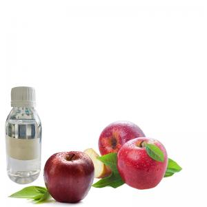 China Apple Fruit / Tobacco E Cigarette Liquid Flavors Concentrates Free Sample Available on sale