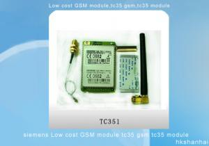 China siemens gsm modem on sale