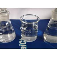 99.0% Min Purity Pure Acetic Acid Rosuvastatin Butyl Acetate Cas 5292-43-3