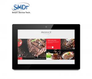 China Android Tablet Pc 15 Inch on sale