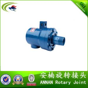 China High temperature steam rotary joint used in paper mill industry supplier