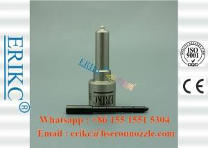 China ERIKC DLLA 145P1655 Bosch Common Rail Nozzle 0433172016 , DLLA 145 P1655 atomizing nozzle DLLA 145P 1655 for 0445120388 on sale