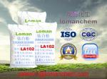 Powder Coating Titanium Dioxide (anatase) Prices LA102