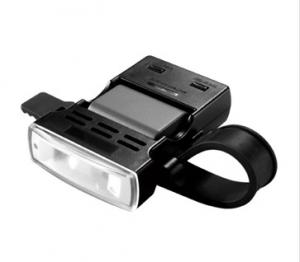 China led VL-100 Compatible with Speedlite Enable both Photo & Video in 2-in-1 Unit on sale