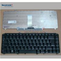 Lenovo Laptop Keyboard Replacement , PC Laptop Keyboard For Z560 Z560a Z565a G570
