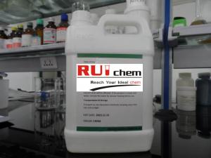 China Diffusion Pump Oil RJ-274 Equivalent to DC704 on sale