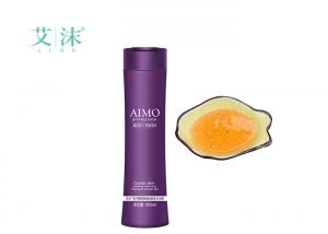 China Feminine Type Shower Gel Body Wash With Caviar Beads For Whitening on sale
