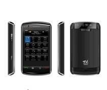 China Touch Screem TV Mobile Phone,Handwritten,Dual Card, Dual Standby on sale