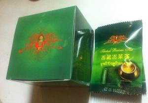 Quality Tibetan Baicao Tea Weight Loss Tea, Tibetan Santa detoxification Tea, Tibetan for sale