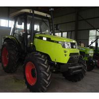 80-85HP Farm Tractor