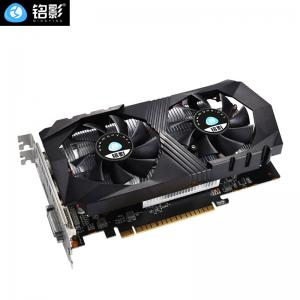 China PCI Express 3.0 x 16 Computer Graphics Card , Nvidia Graphics Card 4GB For Bitcoin Miner on sale