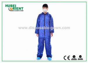 China Batas disponibles ignífugas no tejidas para la retirada de amianto on sale